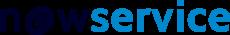 N@WSERVICE Logo